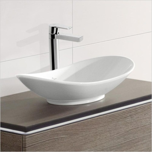 Villeroy _AND_ Boch My Nature