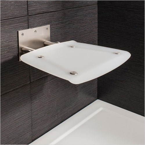 Crosswater Shower Seats