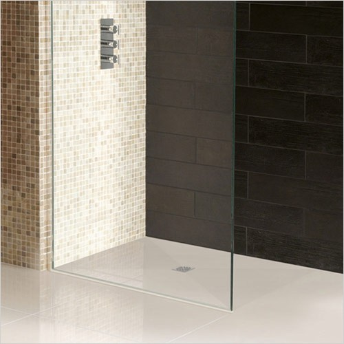 Simpsons Wetroom Trays