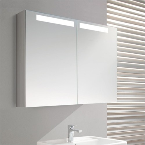 Villeroy _AND_ Boch Reflection