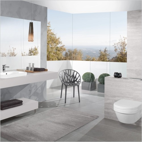 Villeroy _AND_ Boch Architectura
