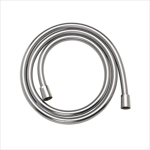 Crosswater Shower Hoses