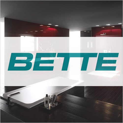 Bette Baths