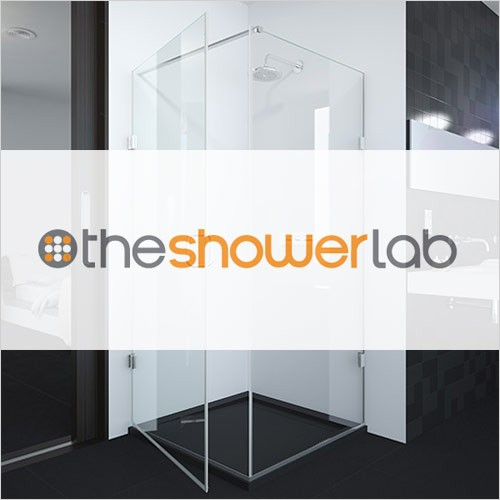 The ShowerLab